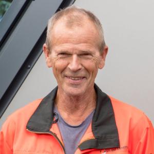 Atle Kirkebø, Fokus Infranett
