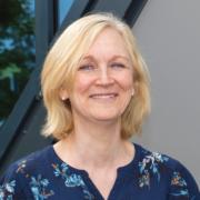 Britt Hafstad, Fokus Elektro