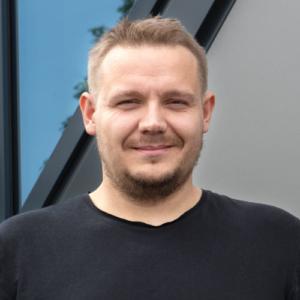 Jan Inge Igland, Fokus Elektro
