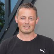 Jostein Rognaldsen, Fokus Elektro