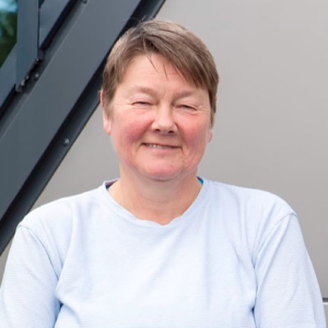 Laila Brandsøy, Fokus Infranett