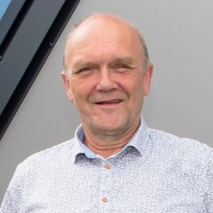 Svein Nødseth, Fokus Elektro